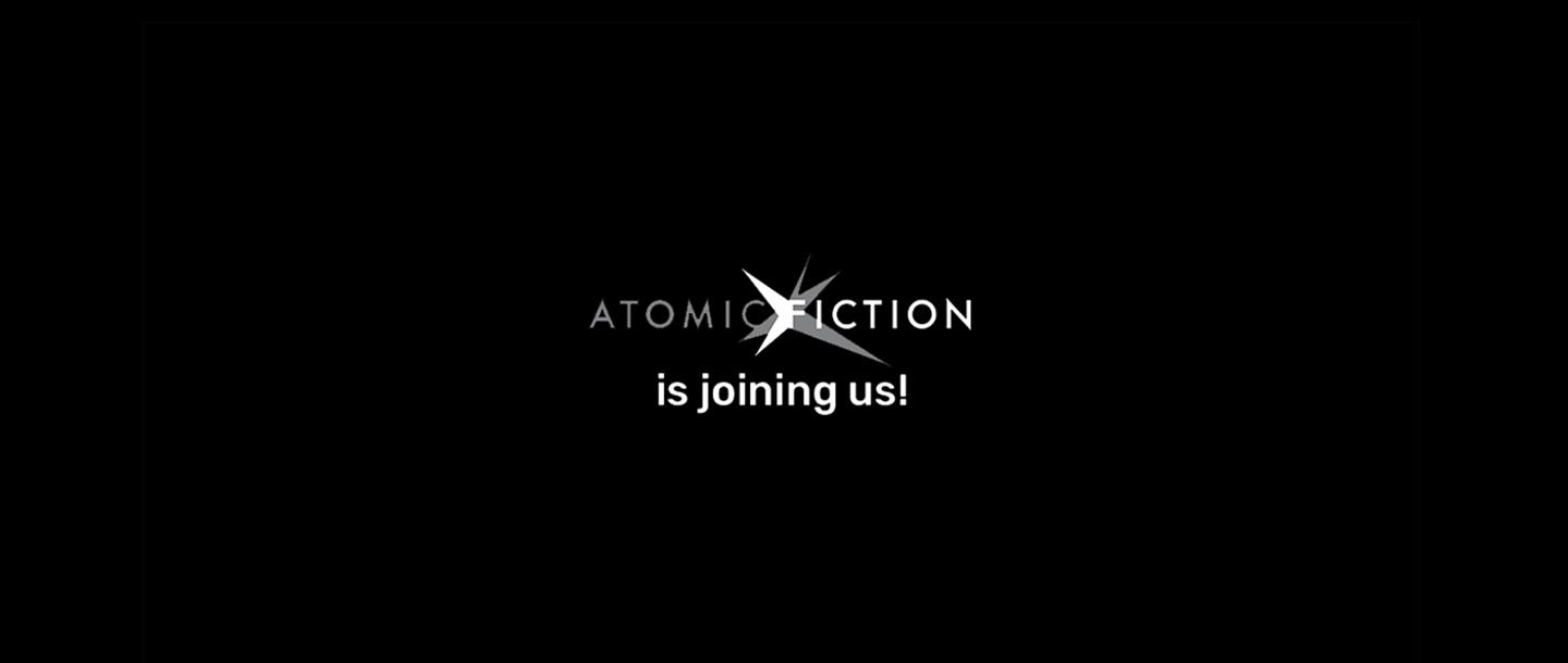 Deluxe's Method Studios to Acquire Award-Winning VFX Company Atomic Fiction  in Continued Global Expansion