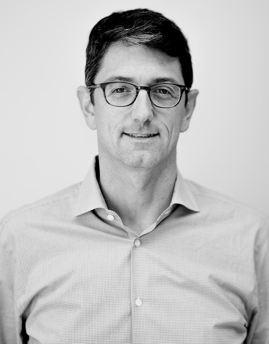 Eric Combrié