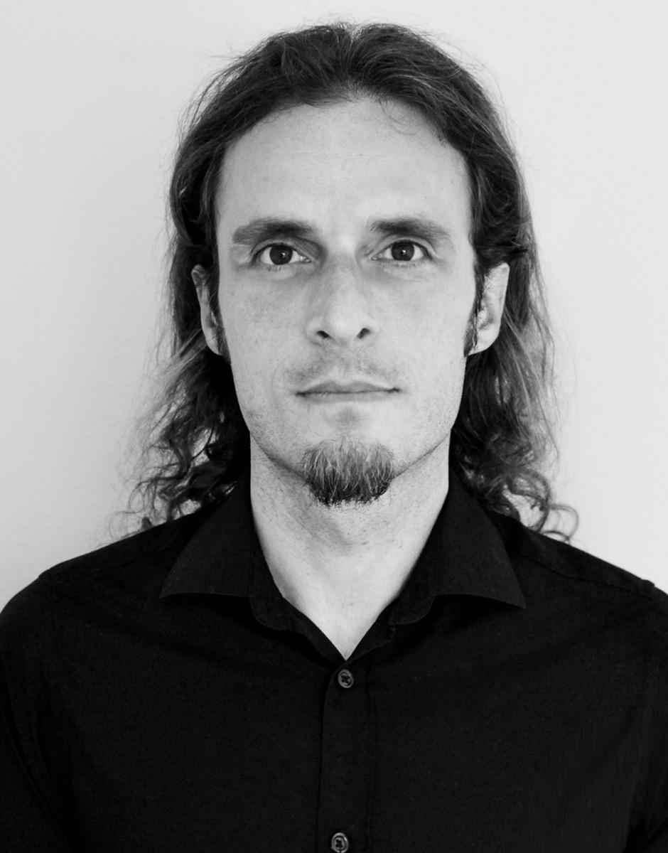 Peter Shipkov