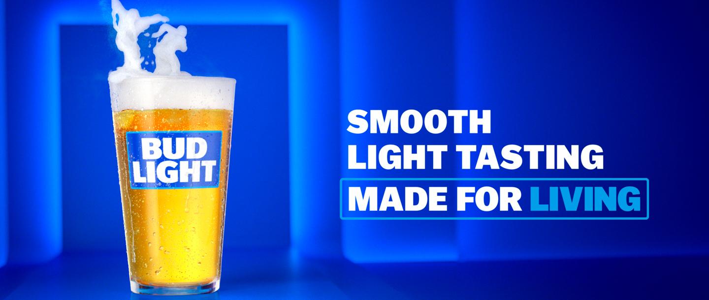"""Bud Light """"Made For Dancing"""" (Alt. Music)"""