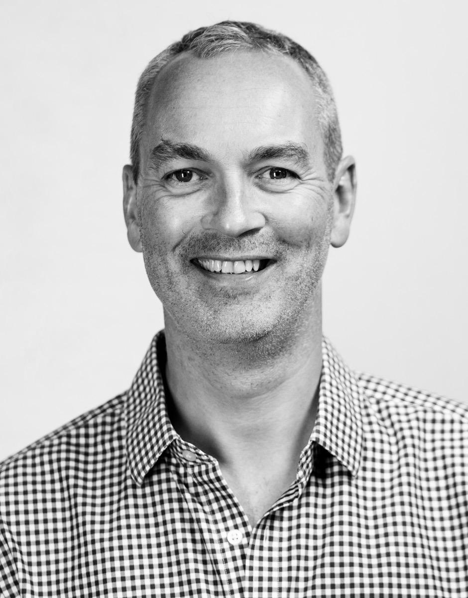 Erik-Jan de Boer