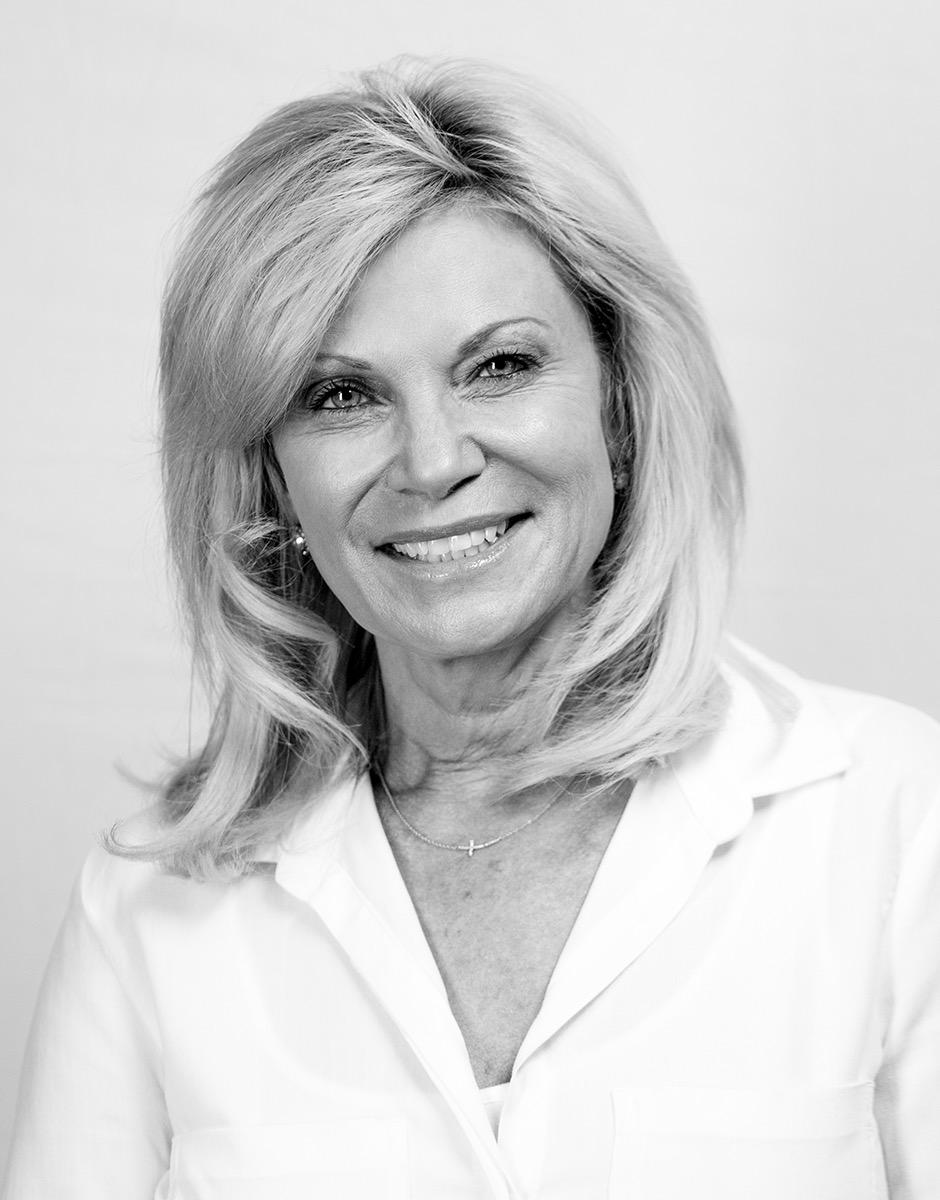 Deborah Giarratana
